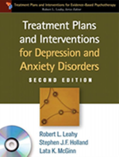Treatment plans interventions